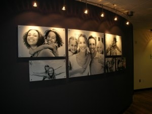 Heritage Union_Richmond_ Lobby gallery